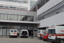 Tri zagorske bolnice otpisale ukupno čak 16,4 milijuna kuna potraživanja od HZZO-a