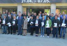 Županija dodijelila poljoprivredne potpore od 1,2 milijuna kuna