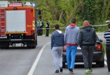 Automobilom sletio s ceste u šumu i na mjestu poginuo