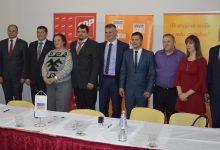 Nikola Gospočić: Odradit ćemo ono što se u posljednjih 12 godina nije odrađivalo – zajedno možemo bolje