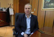 Ivan Hren: Jedna smo od najprosperitetnijih općina u Hrvatskoj
