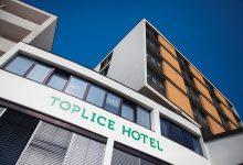 """Hotel """"Toplice"""" trebali bi preuzeti kineski investitori"""