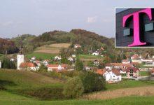 Hrvatski Telekom morat će općini Tuhelj godišnje plaćati 50 tisuća kuna