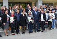 """""""Krapinsko – zagorska županija jača je upravo zahvaljujući radu civilnog društva"""""""