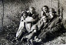 Mole se građani da donesu fotografije za izložbu o povijesti planinarstva u Klanjcu