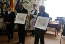 Načelnik Škreblin: Općina je napredovala, ali još je mnogo prostora za daljnja ulaganja i razvoj