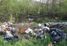 Osigurano 95 tisuća kuna za sanaciju divljih odlagališta otpada u 11 zagorskih gradova i općina