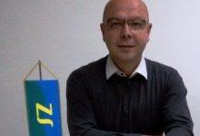 Danijel Antolković kandidat za gradonačelnika
