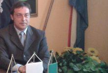HSS na izbore samostalno, a Nenad Gospočić kandidat za gradonačelnika