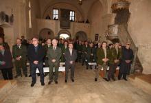 Okupili se lovci s područja Krapinsko – zagorske, Varaždinske i Zagrebačke županije te grada Zagreba