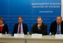 Ministarstvo turizma osiguralo dodatnih pet milijuna kuna za razvoj bike turizma u 14 kontinentalnih županija