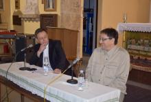 Psihijatar iz KB-a Sestre milosrdnice govorio o uzorima, idolima i porocima hrvatske mladeži