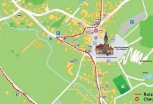 """Međunarodna biciklistička utrka """"Tour of Croatia – race through the natural beauty"""", proći će Marijom Bistricom"""