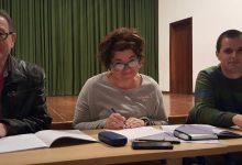 Nezavisna kandidatkinja Karmelita Pavliša nositeljica zajedničke liste Laburista, ZDS-a i Josipa Šoštarka