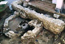 Za arheološka istraživanja u Zagorju 320 tisuća kuna, a financira se i zaštita nematerijalnih kulturnih dobara – evo kojih