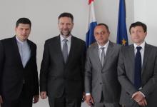 Ministar dao zeleno svjetlo da se u Mariji Bistrici otvori srednja škola