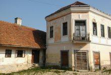 """Projektom """"Pločko"""", mještani Zagorskih Sela će dobiti društveni dom, prostor za udruge i Muzej školstva"""