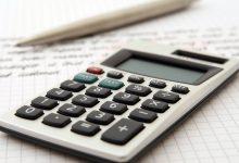 Ministar Marić: Porez za najveći broj građana neće biti veći nego za komunalnu naknadu