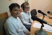 Mali Vinagorčani snimili radijsku emisiju o Velikom Taboru i Veroniki Desinićkoj