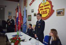 Po četvrti put za predsjednika izabran Stjepan Skuliber