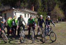 Srednjoškolci iz Bedekovčine boravili u Španjolskoj i Sloveniji
