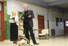 """Otvoren natječaj za 48. književno – recitalnu manifestaciju """"Susret riječi Bedekovčina 2017."""""""