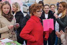 U Bedekovčini akcija upisa u Hrvatski registar dobrovoljnih darivatelja krvotvornih matičnih stanica