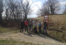 Krapina, Radoboj i Jesenje dobivaju nove biciklističke staze