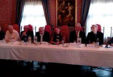 Okupljena koalicija za treću političku opciju u Zagorju