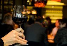 Jubilarni 50. Sajam i izložba zagorskih vina u Bedekovčini održat će se 19. i 20. svibnja