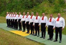 Festival žudija sljedeće će se godine održati u Mariji Bistrici