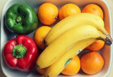 """U provedbi mjere """"Shema školskog voća i povrća"""" sudjelovat će sedam osnovnih te jedna zagorska srednja škola"""
