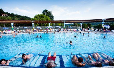 SPREMNI ZA NOVU SEZONU: Donosimo detaljan pregled novosti koje ovog ljeta uvode u zagorskim toplicama