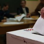 Donosimo prve reakcije pobjednika lokalnih izbora u Zagorju