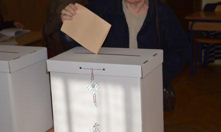 Zbog pronađenog jednog listića viška, mještani Gregurovca ponovno biraju općinskog načelnika