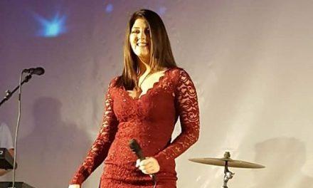 Prema odluci žirija, pobjednica je Nina Donelli, publiku najviše osvojio Zagorski Mišo, a radijske slušatelje Veronika Jambrek