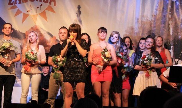 """Audicije za """"Prvi glas Zagorja"""" od 3. do 10. lipnja – evo gdje i kada možete pokazati svoj pjevački talent"""