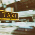 Pojačan nadzor taksista i noćnih klubova