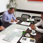 """Svaka čast Vladi RH na projektu """"Slavonija"""", ali ako pričamo o ravnomjernom razvoju zemlje, onda trebamo i projekt """"Sjever"""""""