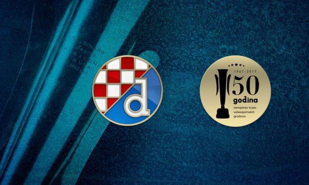 Dinamov Trophy Tour kreće sutra iz Krapine, dolaze Škorić, Gračanin i Čerček, legende iz zlatne generacije 1967.