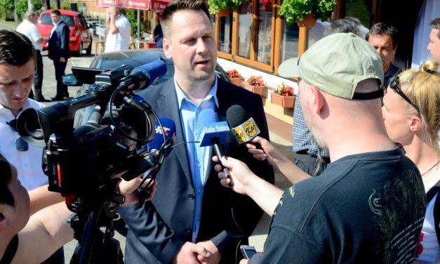 Prvi neslužbeni rezultati: Gredičak novi gradonačelnik Oroslavja, u Loboru borba Jembrih i Behin, promjene u Jesenju, Kumrovcu, Maču i Stubičkim Toplicama