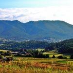 HGSS-ovci izradili turističko – planinarski zemljovid Ivanščice