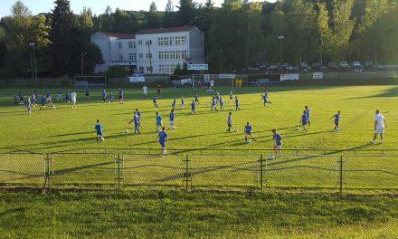 Do 9. srpnja, pod vodstvom Dinamovih i domaćih trenera, trenirat će 100-tinjak mladih nogometaša