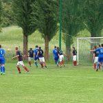 NK Inkop Poznanovec sljedeće nedjelje organizira turnir u malom nogometu