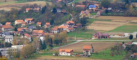 Za predsjednicu Općinskog vijeća izabrana Dijana Margetić, potpredsjednik Denis Sambolić