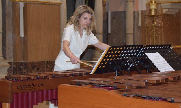 """Održan koncert u sklopu """"Bistričkog zvukolika"""", ovog vikenda glazbena večer Limene glazbe KUD-a """"Lovro Ježek"""" i dječja predstava"""