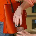 """Novi hit na tržištu: doznajte sve o """"vinskoj torbici"""""""