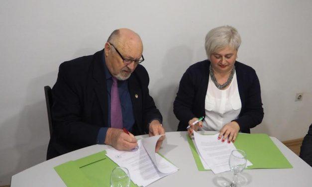 Za predsjednika Općinskog vijeća izabran Željko Zozoli, potpredsjednici Nikola Salaj i Zoran Klemen