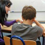 Za pomoćnike u nastavi u sljedećoj školskoj godini osigurano 320 milijuna kuna