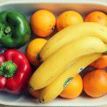 """Produljen rok za prikupljanje ponuda škola za sudjelovanje u """"Školskoj shemi besplatnih obroka voća, povrća, mlijeka i mliječnih proizvoda za učenike"""""""